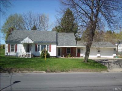 Photo of 159 East Albany Street, Oswego City, NY 13126