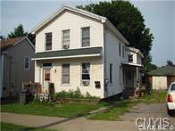 Photo of 187 East 9th Street, Oswego City, NY 13126