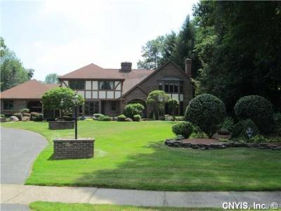 Photo of 90 Ridgeway Estates, Greece, NY 14626