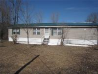 286 County Route 46, Granby, NY 13135