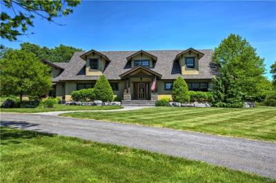 Photo of 4804 Gahwiler Road, Owasco, NY 13021