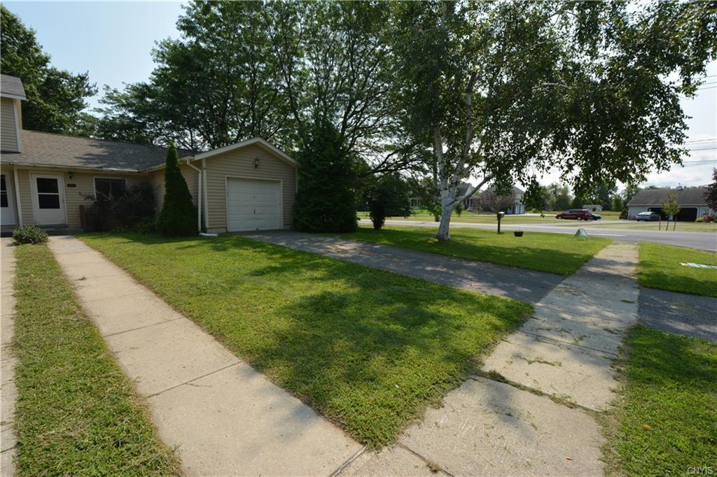 100 Mill Creek Lane, Hounsfield, NY 13685