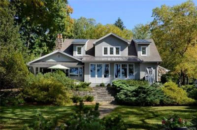 Photo of 8 C Gayle Road, Skaneateles, NY 13152