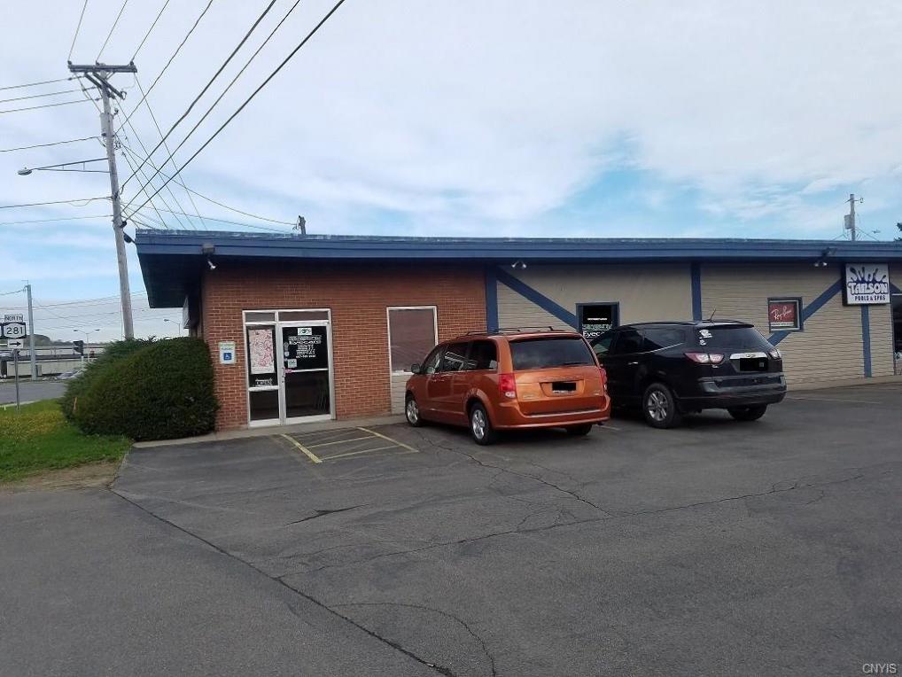 945 Mclean Road, Cortlandville, NY 13045