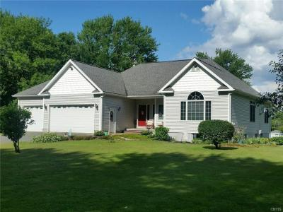 Photo of 61 Little Island Drive, Granby, NY 13069