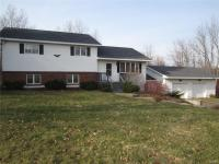 614 County Route 20, Oswego Town, NY 13126