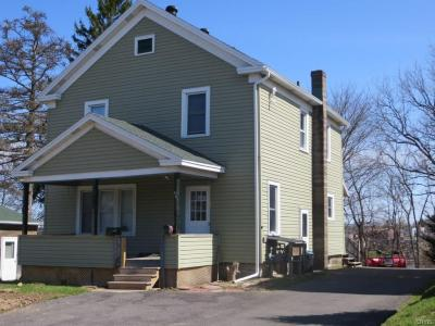 Photo of 59 West 1st Street South, Fulton, NY 13069