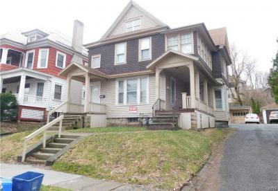 Photo of 1016 Lancaster Avenue, Syracuse, NY 13210