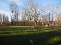3662 State Route 104 Highway, Mexico, NY 13114