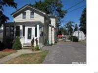3 North Division Street, Oswego City, NY 13126