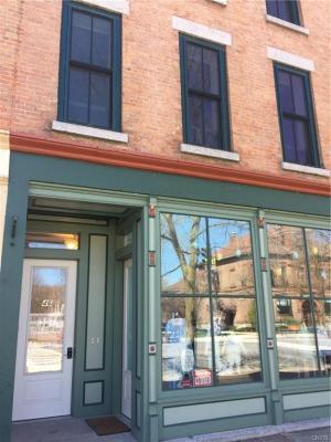 Photo of 46 Genesee Street East, Skaneateles, NY 13152