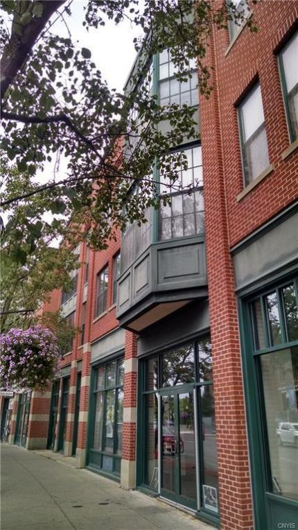 133 Walton Street #123, Syracuse, NY 13202