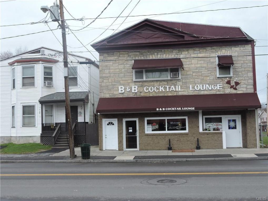 310 South Avenue, Syracuse, NY 13204