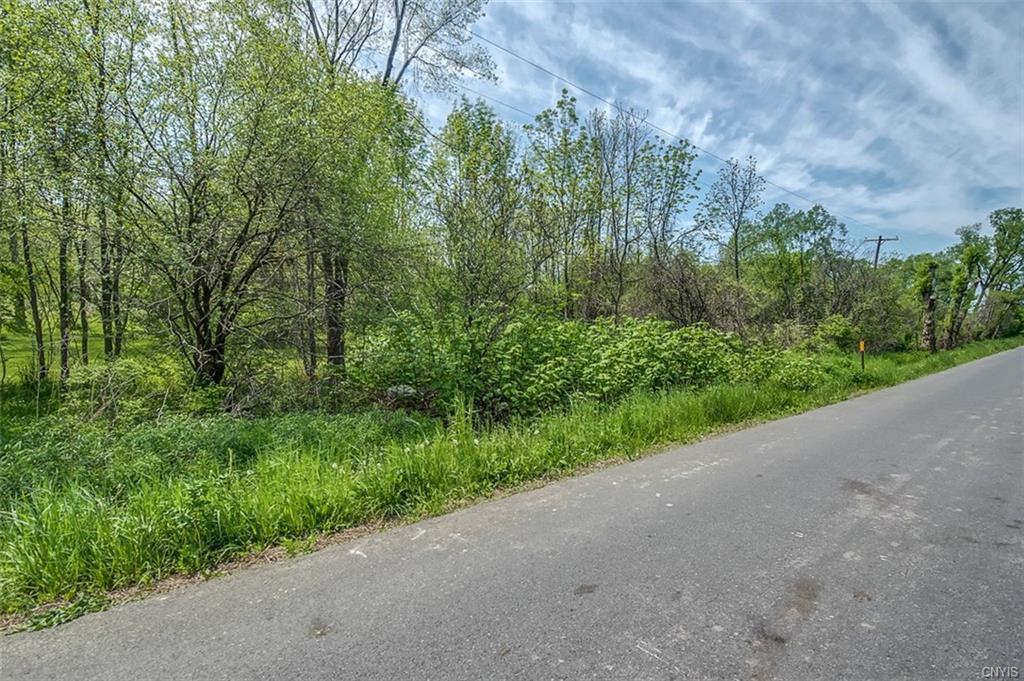 A1 County Line Road, Sennett, NY 13021