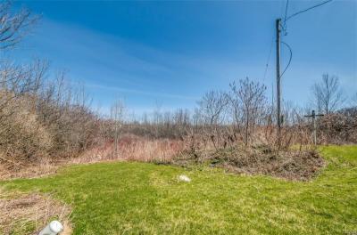 Photo of 4164 County Line Road, Skaneateles, NY 13152