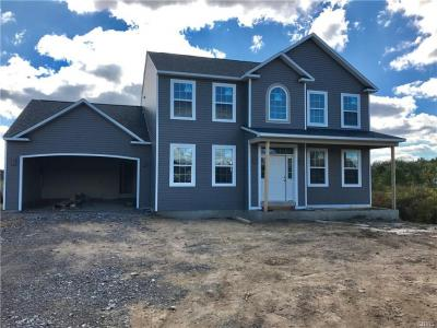 Photo of 7033 Cattlemans Crossing Road, Cicero, NY 13039