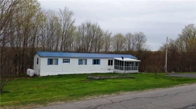 636 Dutch Ridge Rd., Scriba, NY 13126