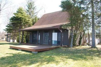 Photo of 248 Butterfly Shores, New Haven, NY 13114