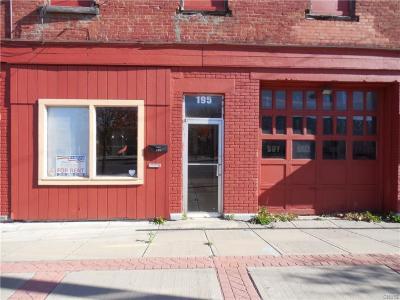 Photo of 195 East 1st Street, Oswego City, NY 13126