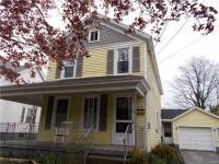 213 East 8th Street, Oswego City, NY 13126