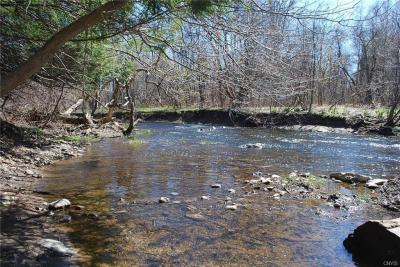 Photo of 71 Sage Creek Road, Mexico, NY 13114