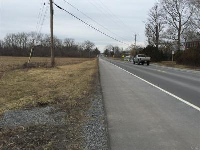 Photo of 2922 State Route 31, Brutus, NY 13166