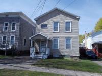 26 West 3rd Street, Oswego City, NY 13126