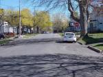 26 West 3rd Street, Oswego City, NY 13126 photo 4