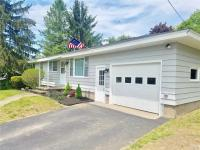 2480 State Route 48, Minetto, NY 13069