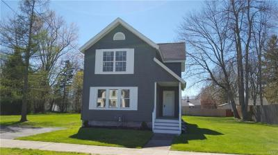 Photo of 512 West 3rd Street South, Fulton, NY 13069