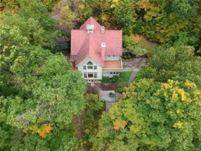 Photo of 43 Fiddlers Ridge, Lansing, NY 14882