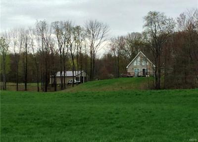 Photo of 250 Bremm Road, Sandy Creek, NY 13083