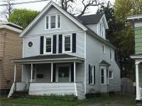 130 East 4th Street, Oswego City, NY 13126