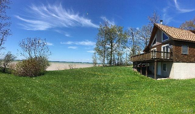 16291 Ontario Shore Drive, Sterling, NY 13156
