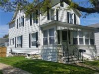 123 East Utica Street, Oswego City, NY 13126
