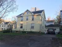 16 North 5th Street, Fulton, NY 13069