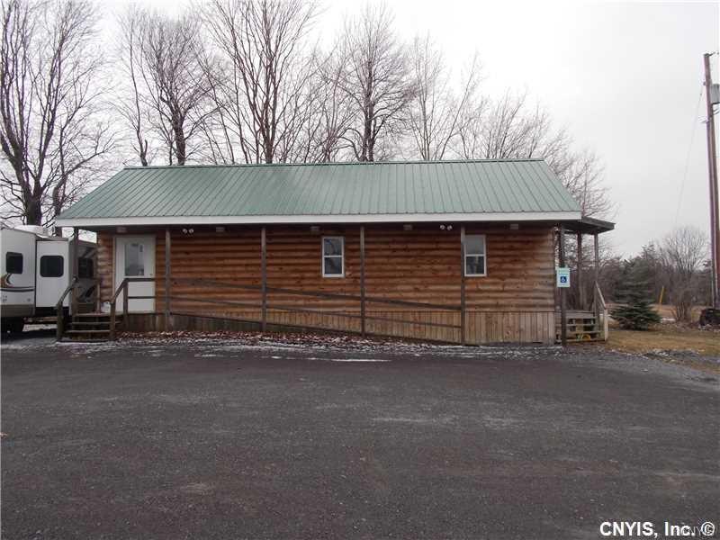 24980 County Route 47, Champion, NY 13619