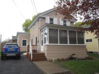164 East 8th Street, Oswego City, NY 13126