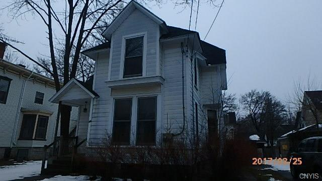 18 Steel Street, Auburn, NY 13021