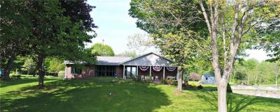 Photo of 380 Oswego River Road, Schroeppel, NY 13135