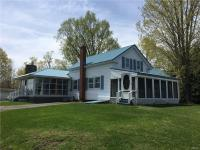4913 State Route 104, Scriba, NY 13126