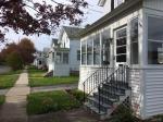 229 East 8th Street, Oswego City, NY 13126 photo 4