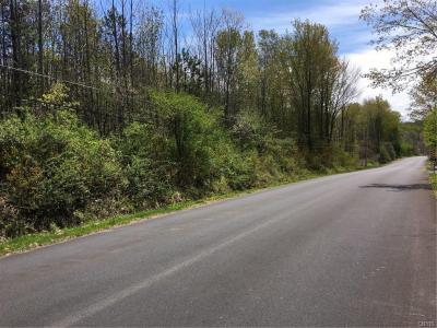 Photo of Gardenier Road, Oswego Town, NY 13126