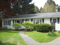 3087 State Route 48, Minetto, NY 13126