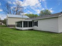 2 State Route 69a, Hastings, NY 13131