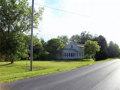Photo of 707 Gilbert Mills Road, Volney, NY 13069