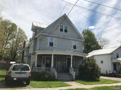 Photo of 31 2nd Street, Camden, NY 13316