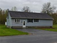 319 County Route 3, Granby, NY 13069