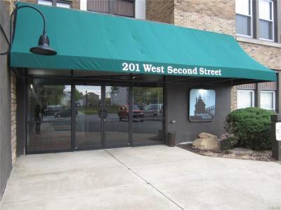 Photo of 201 West 2nd Street #314, Oswego City, NY 13126