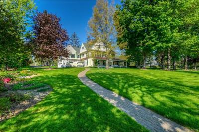 Photo of 1860 + 1870 West Lake Road, Skaneateles, NY 13152